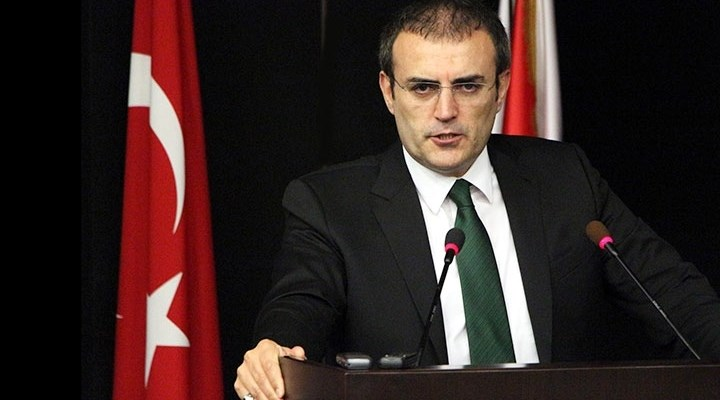 Turkey's AK Party to hold regular congress in August