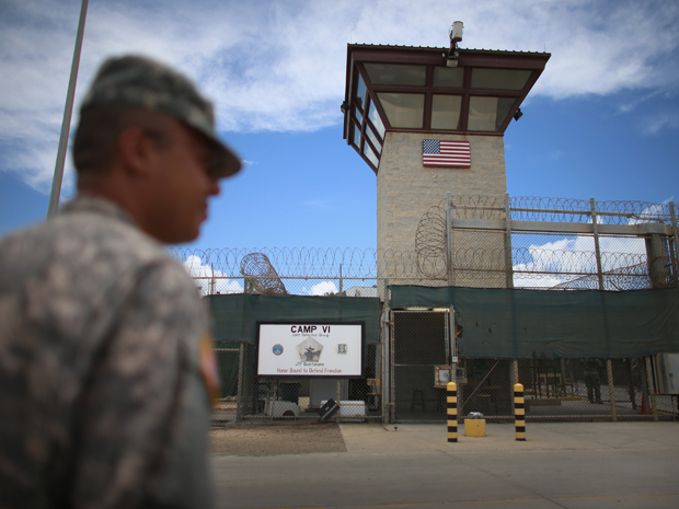 US govt blocks new CIA torture details release