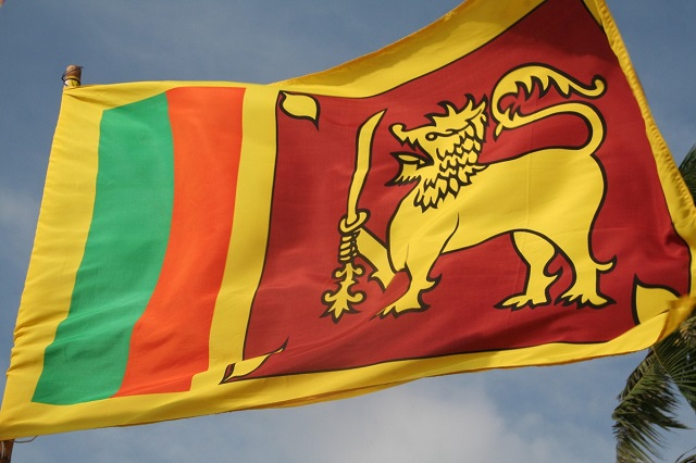 Sri Lanka seeks two more years to deliver war probe