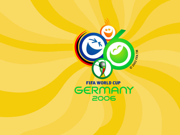Germany paid out bribes to host 2006 World Cup
