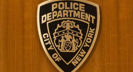 4th NY police officer killed in 11 months