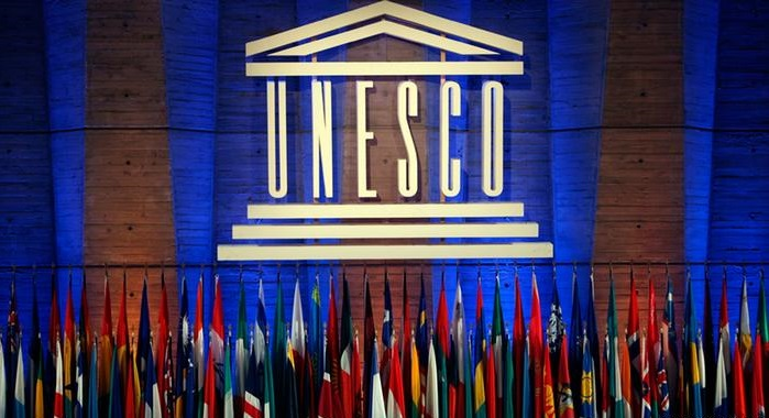 UNESCO to issue resolution denying Jewish ties to Al-Aqsa