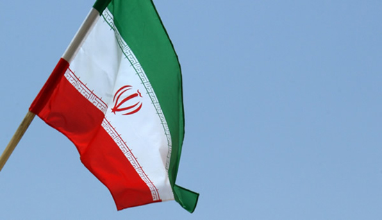 Iran denies links to 'terrorists' arrested in Kenya