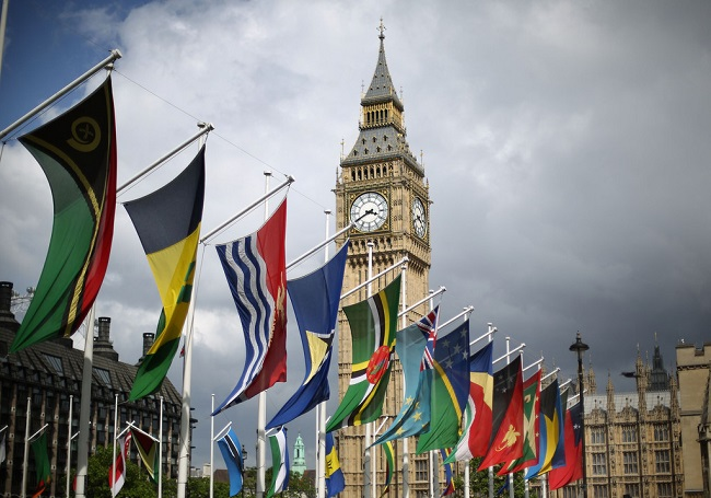 Commonwealth counter-extremism unit set up