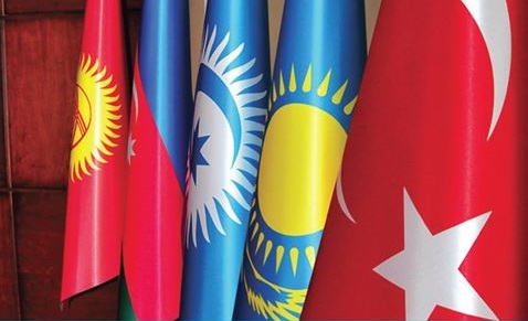 Turkic Council wants to 'strengthen solidarity'