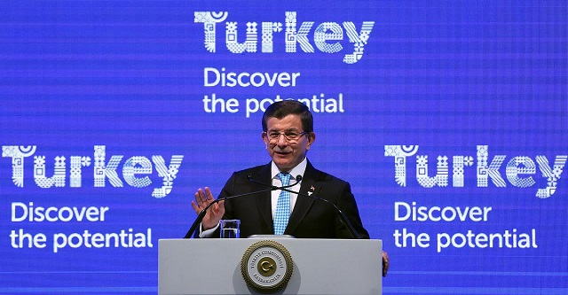 Turkey to boost tourism amid Russia row
