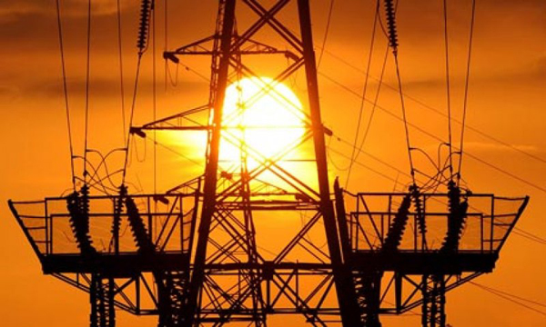 Ghana: Power crisis continues as minister resigns