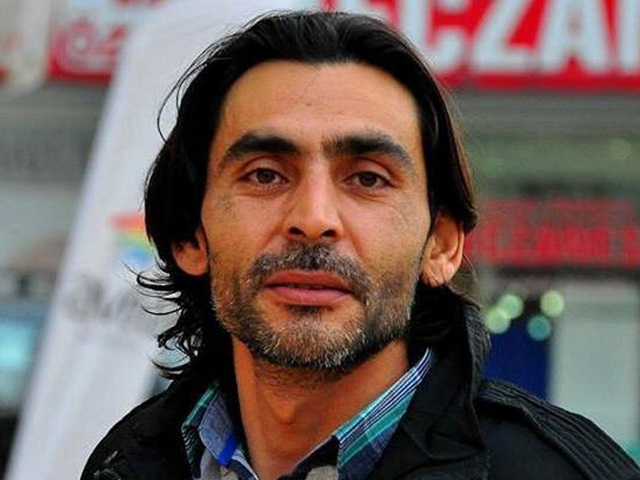 Turkey arrests 3 over killing of anti-ISIL Syrian journalist