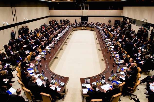 Arab coalition removed from UN blacklist