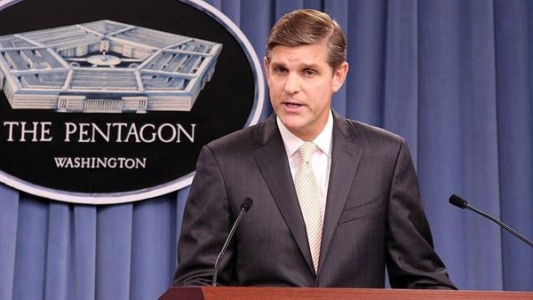 Pentagon vows response to any violation of Munich deal