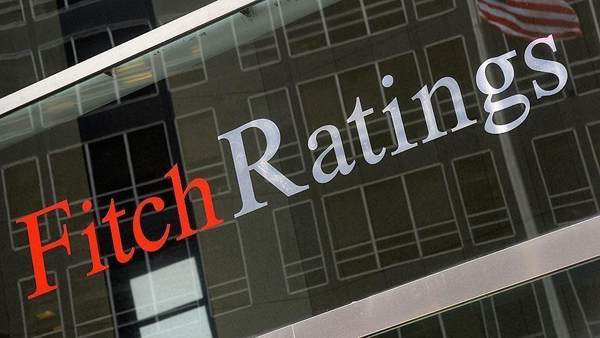 Fitch downgrades Belgian debt rating; 'stable' outlook