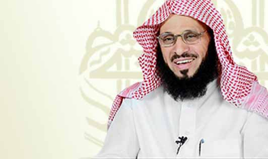 Philippines probes attack on ISIL-targeted Saudi cleric