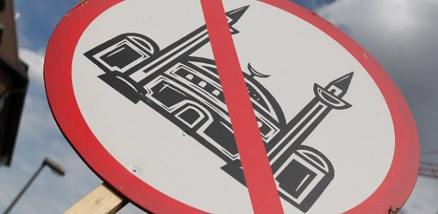 Austria to close 7 mosques, expel imams