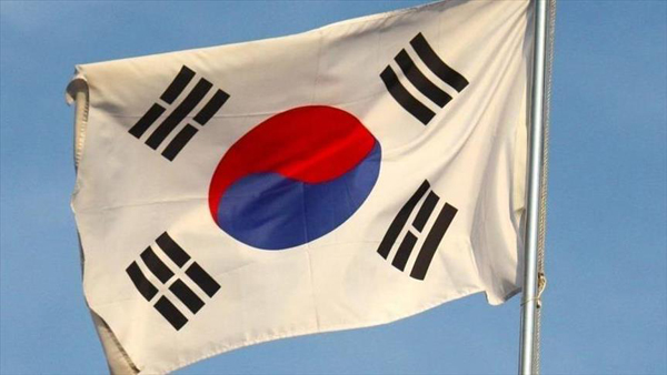 Seoul to reopen Japanese military talks
