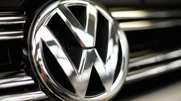 EU says VW repairs most cars with cheating devices