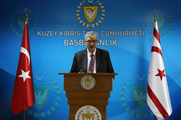 Turkish Cypriot PM set to resign as coalition collapses