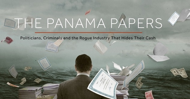 Denmark to pay for Panama Papers data on tax evaders