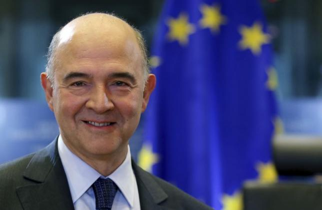 EU threatens sanctions on Panama, other tax havens