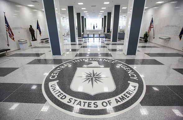 New documents shed light on CIA torture