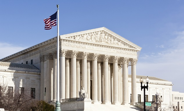 US top court to hear travel ban challenge