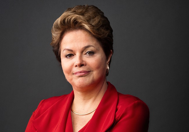 Brazil: Witnesses try to make case for Rousseff at trial