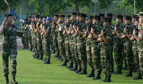 France to increase forces in Ivory Coast