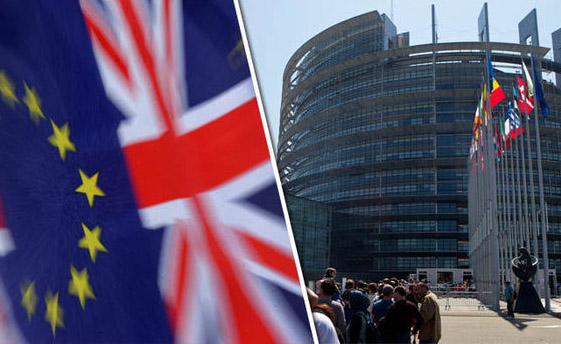 Brexit: UK to be worse off in every scenario