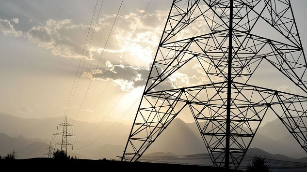 Russian hackers penetrated US electricity grid