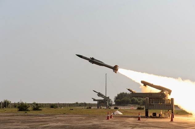 Five questions on North Korea's missile programme