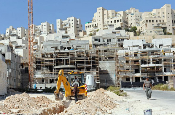 Methodists pension fund investing in Israeli war crimes