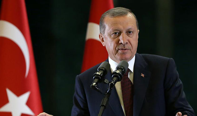 Turkey's issue with Egypt not people but ruler