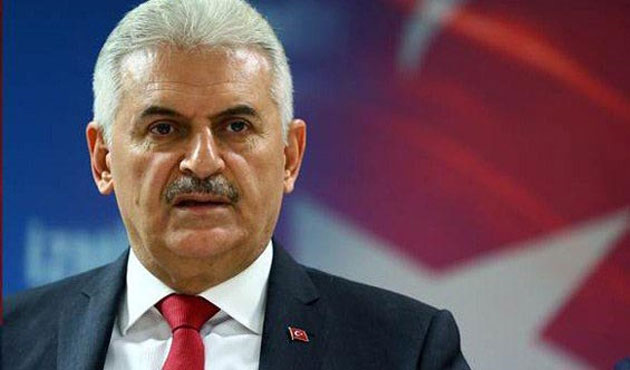 Role for Turkish nation in deciding presidential system