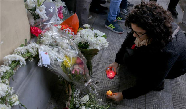 Cairo mulls response to Rome sanctions over murder case