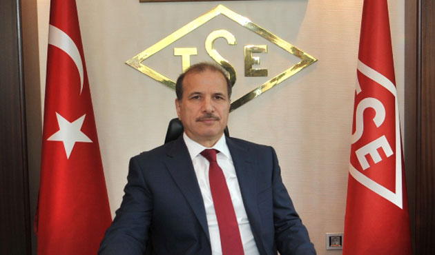 Turkish Standards Institution signs deal with Botswana