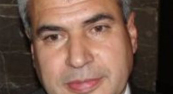 Syria: PYD abducts head of Kurdish National Council