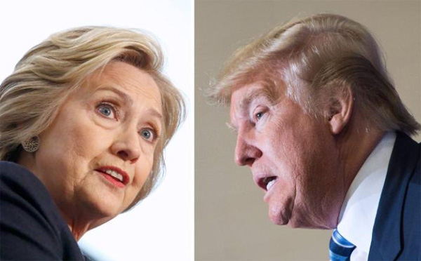 Clinton campaign to take part in state election recounts