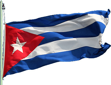 Cuba says US embargo has cost it $4.7 bn since thaw