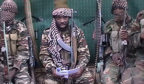 Embattled Boko Haram leader Shekau resurfaces in video