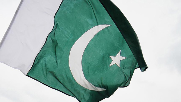 20 people murdered at Pakistan shrine: police