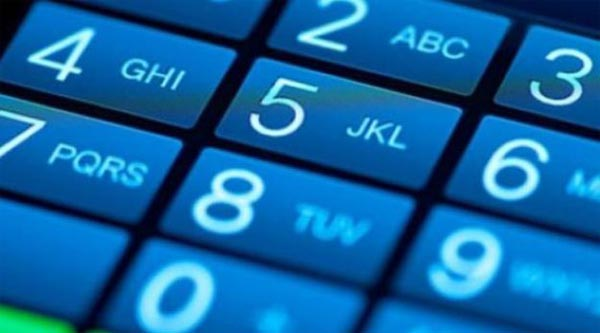Kosovo finally gets own dialling code