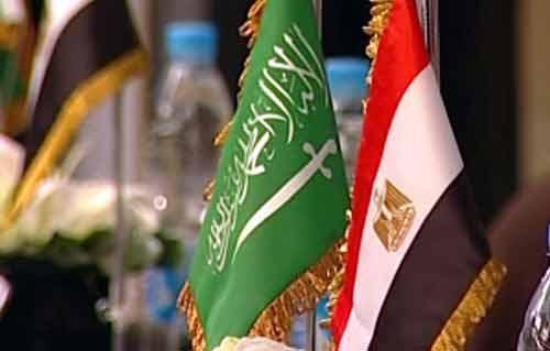 Top Egypt court rejects islands transfer to Saudi Arabia