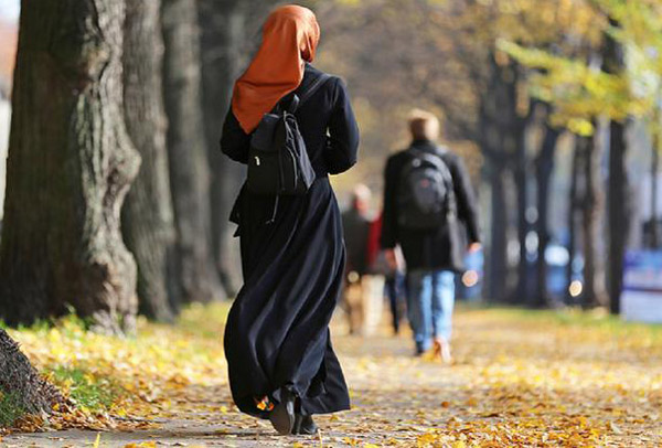 Muslims in Europe well-integrated, new study claims