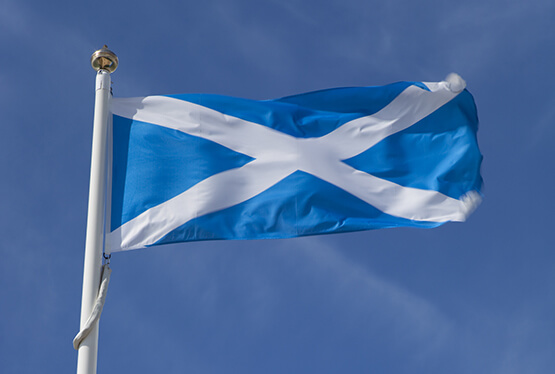 Lawmakers to back call for Scottish independence vote