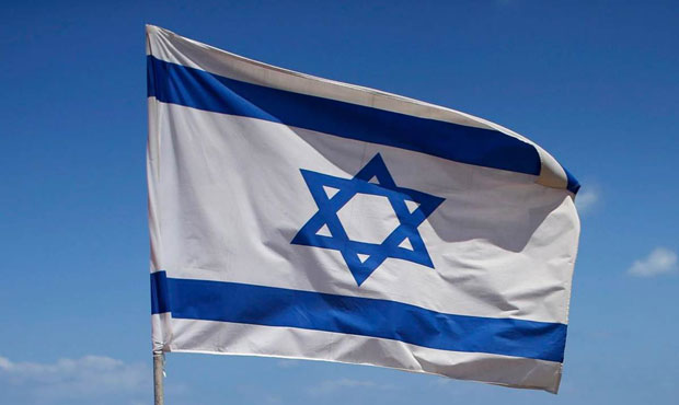 Israel to levy taxes on church, UN properties in J'lem