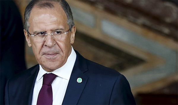 Russia sets up Moscow meeting with Syrian opposition