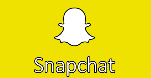 Snapchat joins EU group fighting hate speech