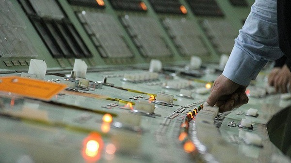 Afghanistan inks deal with Turkish electricity firm
