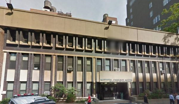 US: Muslim woman sues after alleged NYPD ordeal