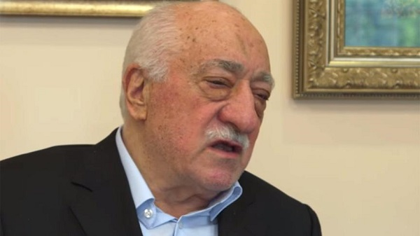 FBI probing network of Gulen-linked schools: report