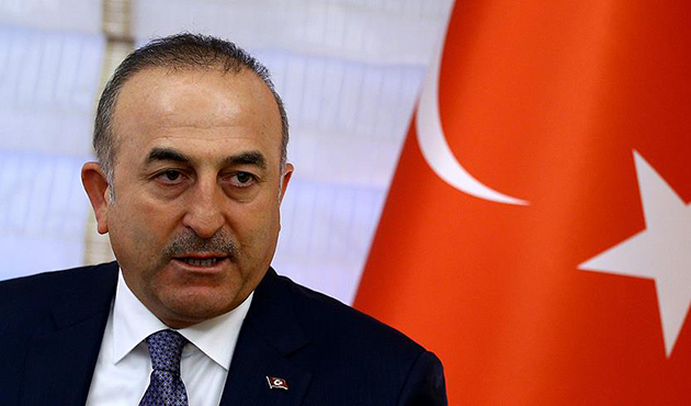 Turkey wishes for no setbacks in EU talks